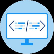Embedd Code