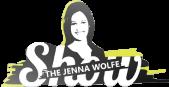Jenna Wolfe Show